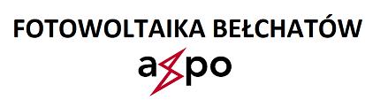 Fotowoltaika Bełchatów
